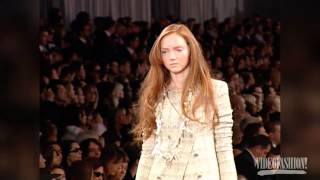 Popular Videos - Lily Cole & Lifestyle