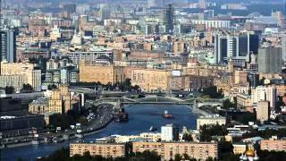 Moscow, Москва, Россия.(, 2011-11-07T16:40:13.000Z)