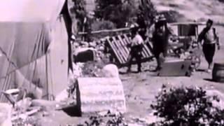 ''I Live My Life'' (1935) Joan Crawford in Greece