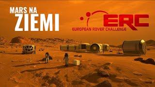 Mars na Ziemi już w ten weekend