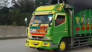 Download Entah apa yang merasukimu dj gagak versi truk oleng