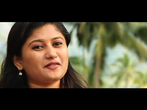 ENIKKAAI KAALVARIYIL.. Malayalam Christian Devotional Song  || Madhulal ||