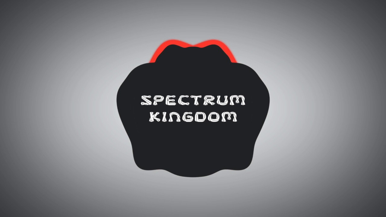 free audio spectrum template after effects trap. Black Bedroom Furniture Sets. Home Design Ideas