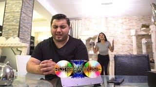 Danut Ardeleanu - Ma cert cu nevasta mea, ca am secrete in telefon (Official Video)