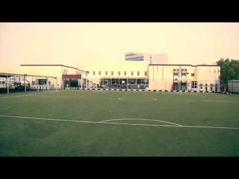 E-Sports | GEMS Winchester School, Oud Metha