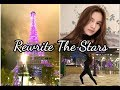 Gambar cover REWRITE THE STARS - ZAC EFRON AND ZENDAYA  CHOREOGRAPHY BY YOOJUNG LEE