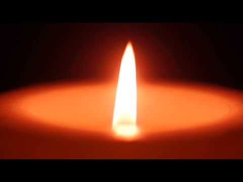 Llewellyn & Leora Lightwoman * Tantric Sexuality with candle light  extra long