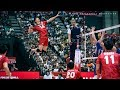Yuki Ishikawa 石川祐希 | The Best Jumper in the World | Volleyball 2019