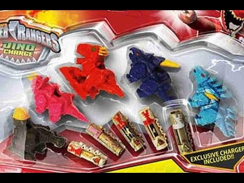 New Power Ranger Dino Charge Toys Toys R Us Amp Walmart