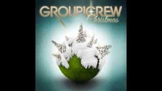 Group 1 Crew - Oh Holy Night