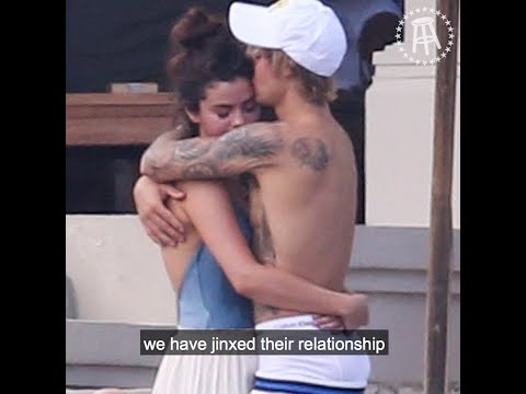 The real reason Justin Bieber and Selena Gomez broke up AGAIN