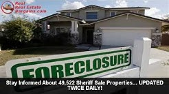 Foreclosed Homes In Rocky Mount NC - North Carolina Home Shopping Cheap Deals