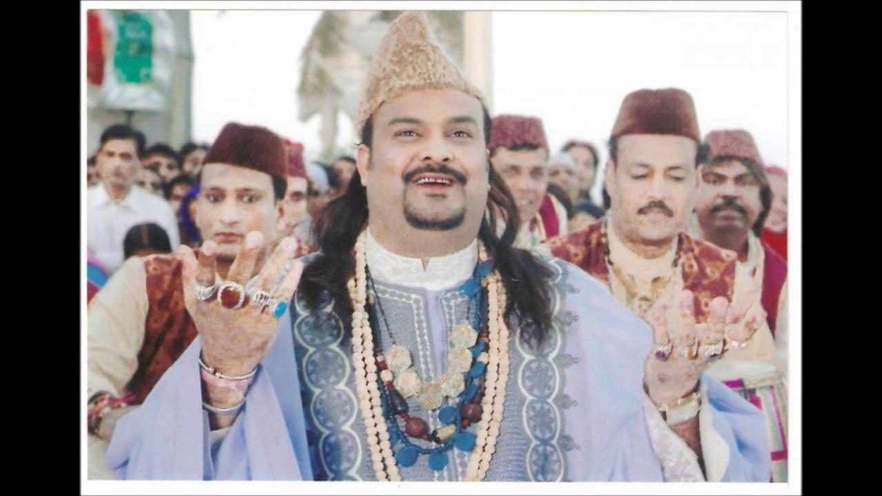 Download Morey Angna MoinUddin New Tarz (Mera Piya Ghar Aya)