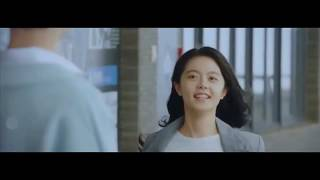 [MV] A Little Thing Called First Love OST || Can you feel my heart ||