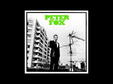 Peter Fox - Ich Steine, Du Steine (Long / Extended Version) - HQ
