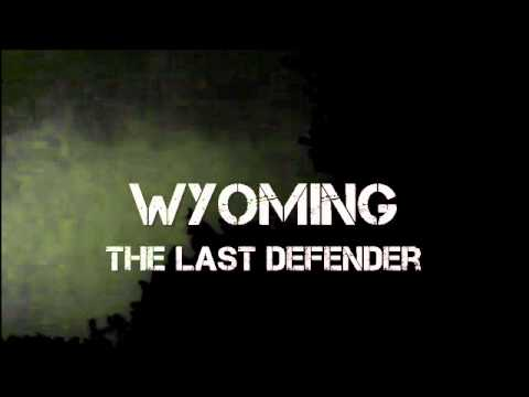 Wyoming Score