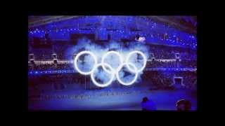 Sochi 2014 (Best moments)