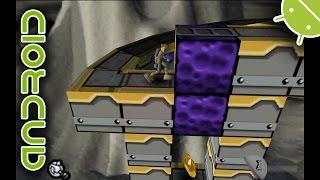 Lode Runner 3-D   NVIDIA SHIELD Android TV Mupen64Plus AE [1080p]   Nintendo 64