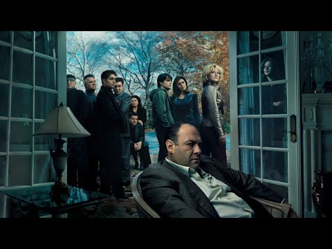 'The-Sopranos-WarnerMedia-In-Talks-With-David-Chase-About-HBO-Max-Prequel-Series