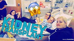 hqdefault - 1954 Kidney Transplant Twins