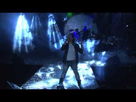Ek Din Teri Raahon Me - Javed Ali - Live @ Vivacity '13, The LNMIIT Jaipur - Official Video