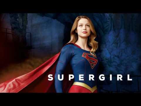 OST  Supergirl 1x06