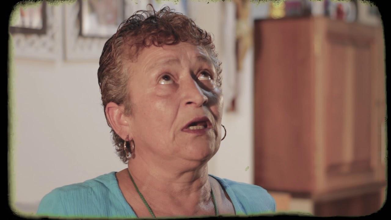 Madres de La Candelaria: 21 años de esperanza