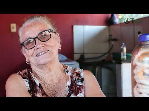 Documentário  TERRA PROJETOS e  Banco do Brasil