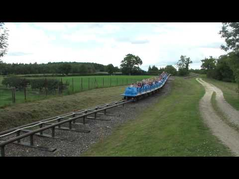 The Ultimate - Lightwater Valley