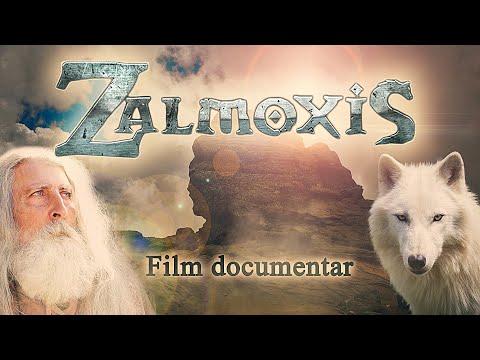 ZALMOXIS - Film