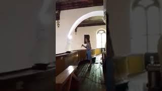 Zespół na wesele Ewnement - Ave Maria Cacciniego
