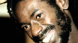 Buju Banton - Body Mechanic *A Chaka Rastar Exclusive*