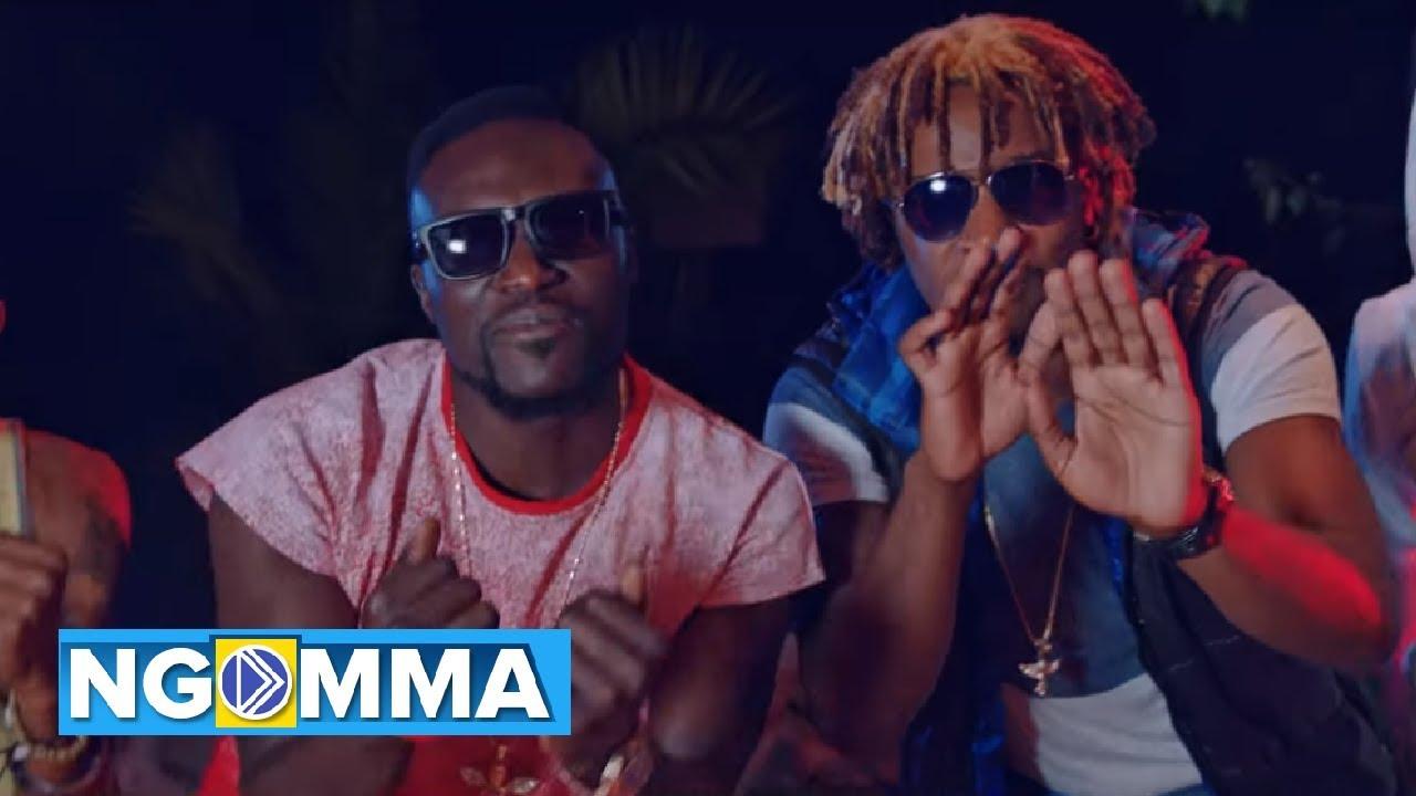 papa wemba mobembo youtube