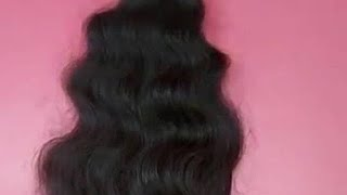 🆕silky Human Hair Extensions Human Hair Extensions Check It Out!