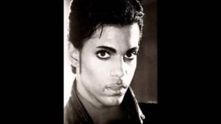 Prince -  Emotional Pump (Unreleased)
