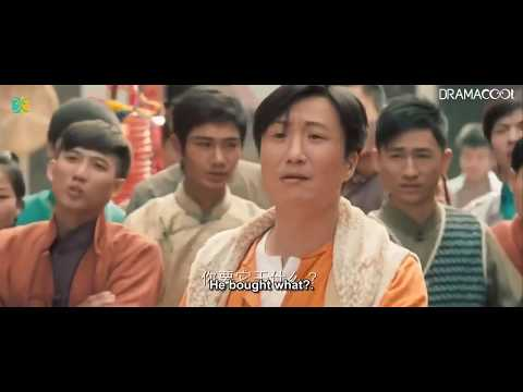 Best War Action Movies 2016 - New fight kungfu chinese - Best martial arts movies 2016
