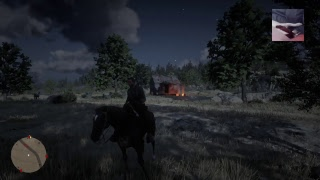 Red Dead Redemption 2 Ep 15