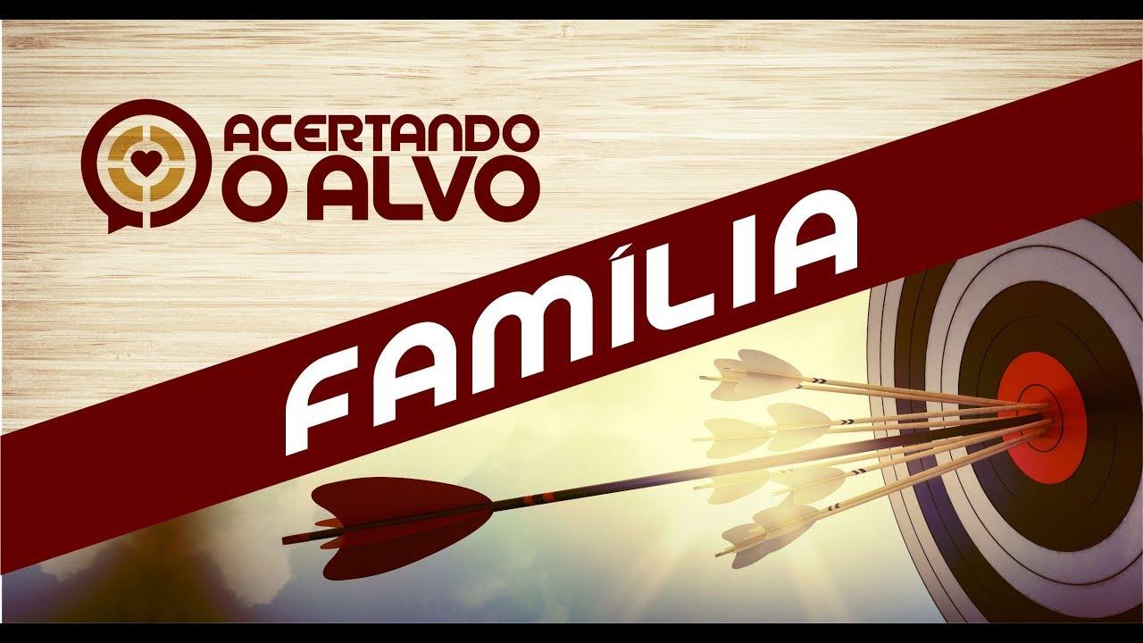 Família Projeto De Deus: FAMÍLIA PROJETO DE DEUS