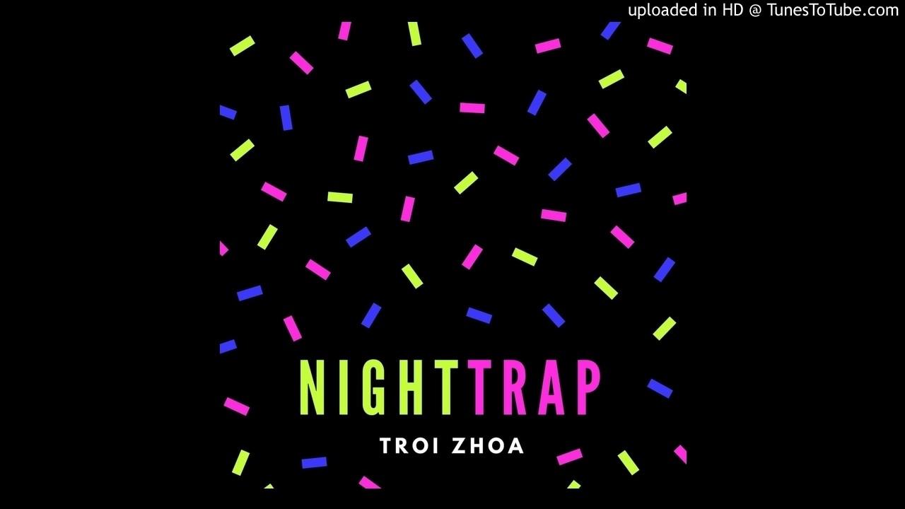 Free beats - 100BPM - Trap Style