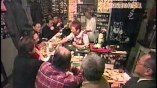 札幌の「すし処 たか」です。「鮨処 まる伊銀座本店」の伊藤義伸さんが...