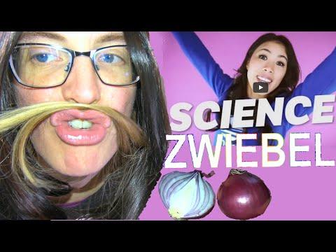 MaiLab-Fanvideo: Best of Sprüche, Anekdoten & Weisheiten of Mai   Zwiebel-Cut by Sophia Transistor