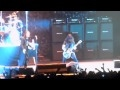 watch he video of Ozzy Osbourne-No more Tears-Live in Stockholm