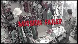 Лохушка дважды пыталась развести продавца | Таганрог