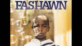 Watch Fashawn Father video