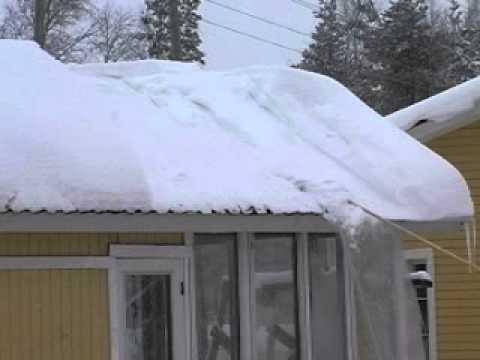 Lumen Pudotus Katolta Välineet