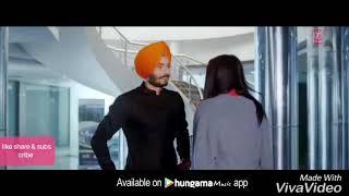 Mangal Greh: Hapee Boparai (Full Song) WhatsApp Status