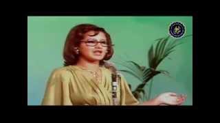 Aziza Jalal - Layali El Ouns