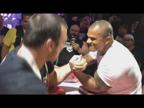 Devon X Tiago Right And Left. Best Video With Funny Moments / Девон Ларратт х Джеймс, Бразилия
