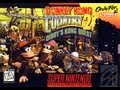 Donkey Kong Country 2 Diddy S Kong Quest Video Walkthrough mp3