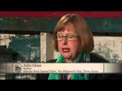 Twenty Summers Trio of Novelists